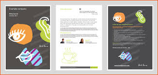 ms publisher newsletter templates free making templates in microsoft word youtube maxresde ipralatam 12 microsoft word proposal template survey word template for microsoft word template full
