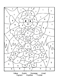 coloring pages for math multiplication coloring pages math addition coloring pages free