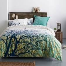 navy blue tree comforter search cole s room