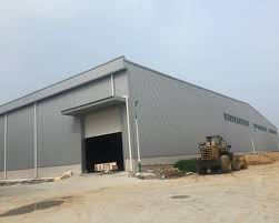 china steel structure workshop steel structure building