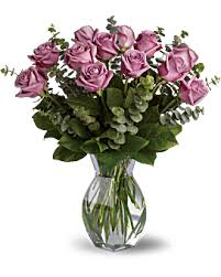 how much are a dozen roses make me blush dozen stemmed pink roses bouquet teleflora