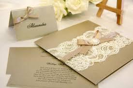 stin up wedding cards simple handmade wedding invitations ideas popular wedding