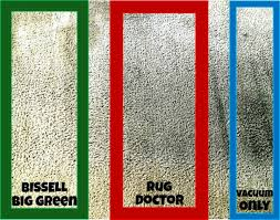 Rug Doctor Operating Instructions How To Use Rug Doctor Carpet Cleaning Scifihits Com