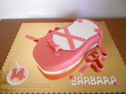 54 best shoes cakes images on pinterest shoe cakes cake ideas