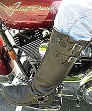 men s tall motorcycle riding boots motorcycle boot guide