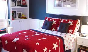 decor bedroom paint colors and stunning bedroom paint colors and