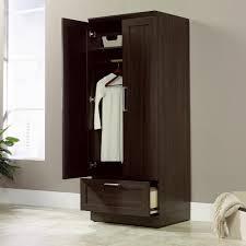 Bedroom Furniture Wardrobe Accessories Alibaba Manufacturer Directory Suppliers Manufacturers