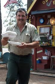 Hamburger Barn Fort Smith Ar Ozone Burger Barn Highway 21 Arkansas U2013 Goruck News