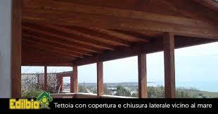 tettoia in legno per terrazzo tettoie in legno roma