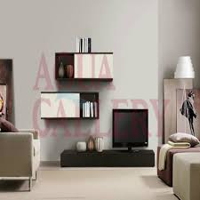 Modern Tv Units Tv Wall Units Tv Wall Units Suppliers And Manufacturers At