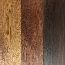 Water Resistant Laminate Flooring Hardwood U0026 Laminate In Penscaola Pensacola Fl Rite Flooring