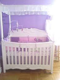 canopy baby cribs bed crown convertible canopy baby cribs