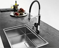 Small Amazing Layouts For Kitchen Sinks And Mobile Island With - Mobile kitchen sink