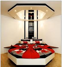 chambres a coucher pas cher chambres a coucher pas cher excellent emejing modele de chambre a