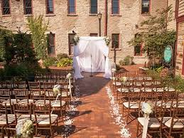 naperville wedding venues wedding venues chicago suburbs wedding ideas vhlending
