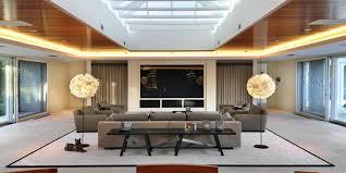 divani per salotti top 17 divani moderni per un salotto moderno spazi di lusso
