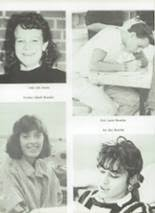 camelback high school yearbook explore 1988 camelback high school yearbook az classmates