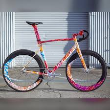 fixie design 3973 best bikes images on biking bicycles and fixie