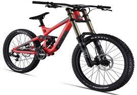 commencal dh supreme commencal supreme dh bike