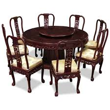 oriental dining room set fancy oriental dining table 28 about remodel home remodel ideas