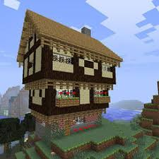 ideas for building a home house ideas guide for minecraft step by step build your home on