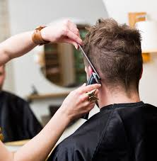 looking for a cheap men u0027s hair saloon in abu dhabi uaezoom