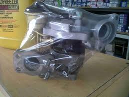 peugeot 206 turbo turbo citroen c3 1 4 hdi peugeot 206 1 4 hdi 390 000 en