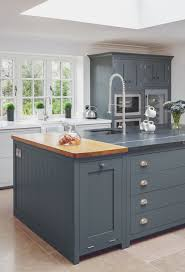 bespoke kitchen islands our bespoke kitchens shaker style kitchens food preparation and