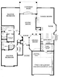 senior housing floor plan design google search milano