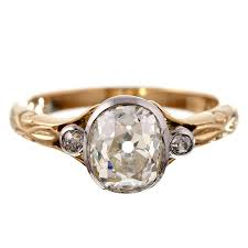 antique gold engagement rings gold engagement rings gold engagement rings antique in italy wedding