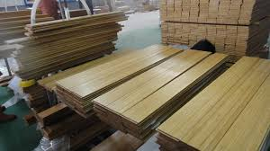 eco forest bamboo flooring the largest bamboo plywood supplier in