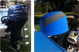 outboard covers australia fit the best