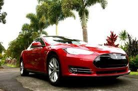 tesla model 3 or model s cpo u2013 big island electric vehicle