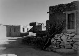25 Beautiful Black And White by Ansel Adams 25 Beautifully Nostalgic Black U0026 White Photos Gap Year