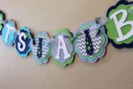bow tie baby shower decorations neck tie chevron stripe polka dot it s a boy