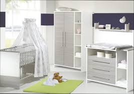 chambre bébé complète pas cher chambre complete bebe fille pas cher mh home design 4 jun 18 07