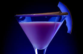 blue martini png brand color part 7 is your color purple brandtini