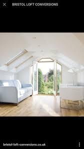 26 best loft bedroom jalex images on pinterest loft conversions