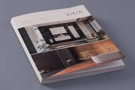 vitra bathrooms catalogue ze design studio vitra bathroom tiles catalogue 2016