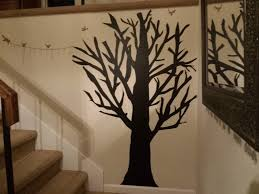 home design family tree wall decal stairway southwestern large home design family tree wall decal stairway modern large family tree wall decal stairway intended