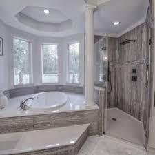 Kitchen Design Houston The Bath Kitchen Pros 14 Photos Contractors Houston Tx
