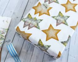 map wrapping paper roll map wrapping paper etsy