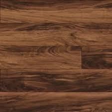 piano finish laminate flooring hampton bay maui whitewashed oak laminate flooring 5 in x 7 in