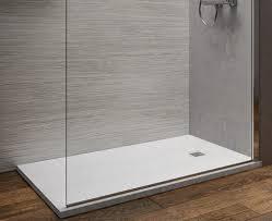 piatto doccia flat ultra flat s ideal standard docce e cabine piatti doccia