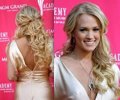 hairstyles for long hair formal hairstyles for long hair