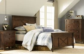 bellissimo bedroom furniture lc kids big sur by wendy bellissimo twin panel configurable