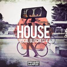 hy2rogen vocal samples for house music production glitched vocal