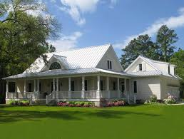 two story house plans with front porch 6 2 story architect home 4 bedroom open floor plan front porch