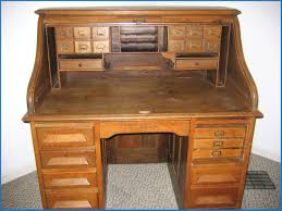 riverside roll top desk new riverside roll top desk photos of desk decorative 57279 desk