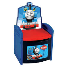 Thomas The Tank Engine Bedroom Furniture by 168 Best Thomas Images On Pinterest Train Bedroom Bedroom Ideas